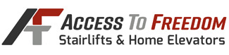 Access to Freedom Logo